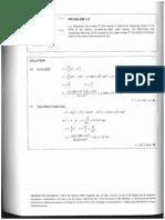 HW4 Solns.pdf