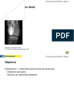Fx._femur_distal[1].ppt