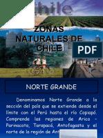 Zonas Naturales de Chile1 110428163737 Phpapp01