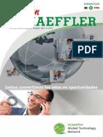 conexión schaeffler 022013.pdf