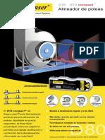 EASY LASER D80btacAlineador Poleas.pdf