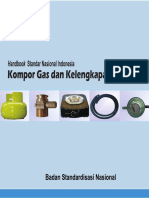 Hanbook_kompor_gas_dan_kelengkapannya_watermarked1.pdf