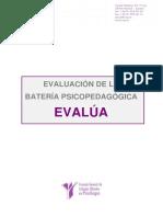 EVALUA.pdf