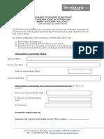 Formulaire Bourses Municipales 2016 2017 (1)
