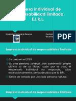 empresaindividualderesponsabilidadlimitadae-140531204300-phpapp02