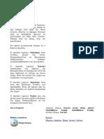 Καλλιέργειες.pdf
