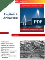 Lett04-Armaduras