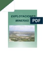 EXPLOTACIONES MINERAS_1.pdf