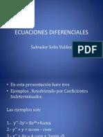 ecuacionesdiferenciales-091026005427-phpapp02