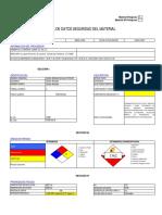 hoja de datos seguridad.pdf
