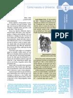 6oAnoG01-Ciências Naturais.pdf
