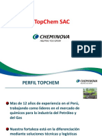 Cheminova1.pdf