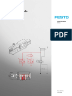 Hidraulica avanzada Festo.pdf