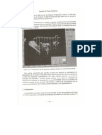 manual de evaluacion _7.pdf