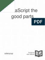 Javascript(ECS6) Resumen
