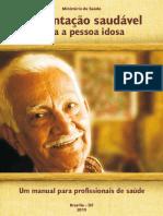 alimentacao_saudavel_idosa_profissionais_saude.pdf