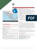 Bolivia exporta litio al mundo.docx