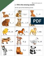 AnimalsFillin1.pdf