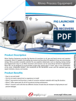 Pig_launchers___Pig_Receivers.pdf