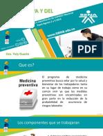 Medicina Preventiva COPASST.pdf