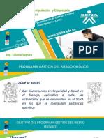 Riesgo Quimico COPASST (2)