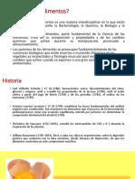 2. Huevo-PDF