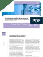 HB_Consejos de gestioÌ_n de amenazas_Final.pdf