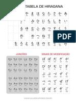 tabela-hiragana-katakana.pdf