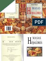 Wilson Anne - Masas Y Hojaldres(opt).pdf