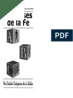 Gene Cunningham - Bases de la Fe.pdf