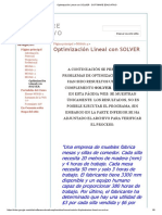 Optimización Lineal con SOLVER - SOFTWARE EDUCATIVO.pdf