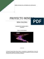 Proyecto Minero SalvadorGómezCalderón.finaldocx 1