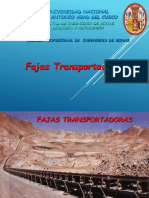 367452349-Fajas-transportadoras.ppt