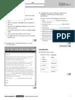 t5.pdf