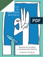 Discurso_Politico.pdf