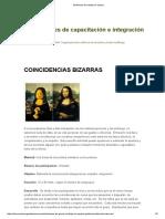 dinámicas de trabajo en equipo 03.pdf
