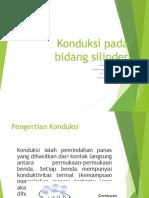 tugas ppm 1