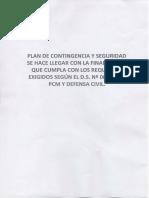 PLAN DE CONTINGENCIA004.pdf
