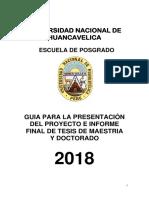 GUIA PARA LA PRESENTACION DE LA TESIS.pdf