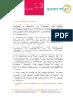 FichaTecnica13-Secado+solar.pdf