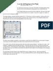 Add Fingering to Notes Plugin.pdf