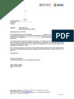 anexo_17._formato_solicitud_defensor_de_oficio