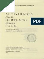 Gutierrez - Actividades con GEoplano.pdf