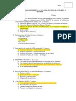 321607892-Examen-HACCP-B-docx.docx