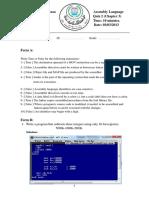 Assembly_Quiz2_Sol.pdf