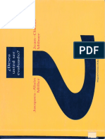 Jacques-Alain Miller y Jean-Claude Milner - 2004 - ¿Desea usted ser evaluado_ Conversaciones sobre una máquina de impostura.pdf