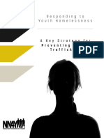 NN4Y 2018 White Paper Human Trafficking
