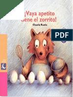 VAYA APETITO TIENE EL ZORRITO 2.pdf