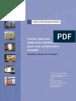 058_02_presentation_prossus.pdf