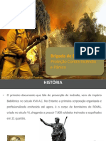 Combateaincndiooficialclc 150921171446 Lva1 App6892